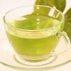Чи можна пити дітям зелений чай?