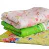 Чи можна прати ковдру і інший одяг з холлофайбера