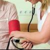 Народний засіб лікування гіпертонії