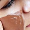 Народні рецепти лосьйонів для шкіри, що в`яне