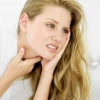 Народні способи лікування горла