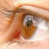 Народні засоби для шкіри навколо очей