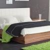 Вибираємо ліжко для спальні