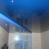 Натяжні стелі: «підводні камені»