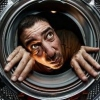 Несправності пральних машин, які можна усунути без виклику майстра
