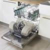 Необов`язкові, але такі приємні - додаткові функції посудомийних машин