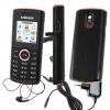 Неупереджений огляд телефону samsung gt-e2121