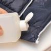 Кілька ефективних способів відіпрати соснову смолу з одягу