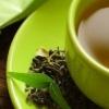 А ви знаєте, чи допомагає зелений чай схуднути?