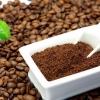 Невже кави настільки корисний?