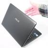 Ноутбук asus - ціна і якість