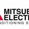 Про побутових кондиціонерах mitsubishi electric