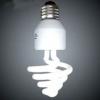 Про енергозберігаючих лампах, переваги та недоліки
