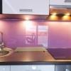 Обладнайте кухню з комфортом: підсвічування під шафи, освітлення робочої зони