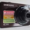 Огляд цифрового фотоапарата samsung pl51