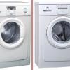 Огляд функціональних можливостей пральних машин атлант
