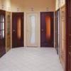 Огляд міжкімнатних дверей: матеріал, конструкція і дизайн