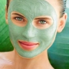Очіщающаем шкіру обличчя в домашніх умовах