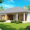 Одноповерховий будинок з трьома спальнями: переваги і особливості планування