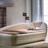 Односпальне ліжко з ящиками - вибір, види і особливості