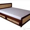 Односпальне ліжко з матрацом: особливості вибору