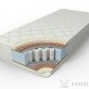 Односпальний матрац - незамінний предмет маленької спальні