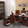 Оформлення кабінету керівника