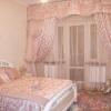 Оформлення спальні: варіанти і ідеї