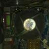 Охолодження комп`ютера - чистка від пилу пилососом