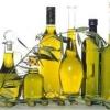 Оливкова олія: властивості, користь і шкода