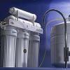 Оптимальні рішення очищення води