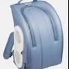 Основа філософії компанії coolfort - висока якість. Термоелектричний мобільний холодильник cf-1216 b