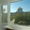 Основні характеристики пластикових вікон