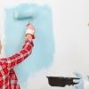 Основні етапи ремонту квартири