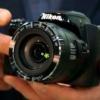 Основні критерії вибору нового фотоапарата. Алгоритм вибору.