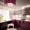 Основні секрети підсвічування робочої поверхні на кухні