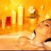 Особливості розслаблюючих ванн