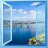 Особливості регулювання алюмінієвих вікон