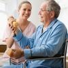 Особливості відновлення після інсульту