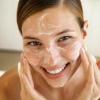 Відбілювання шкіри обличчя народними засобами