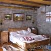 Оздоблення спальні: звичайні і незвичайні варіанти