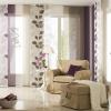 Панельні штори в вашому домі