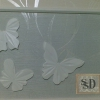 Панно з метеликами
