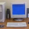 Перезавантаження комп`ютера під час запуску - вирішення проблеми