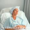 Першопричини і лікування ерозії шийки матки