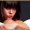 Перші симптоми вагітності до затримки менструації