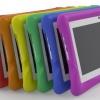 Перший російський планшет ikids для дітей