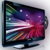 Philips 22pfl3805h / 60: монітор і телевізор в одному екрані