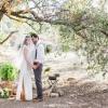 Планування весілля: покрокове керівництво