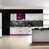 Кухонні шафи: стандартні розміри і нюанси підбору